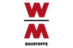 WOLFF & MÜLLER Baustoffe GmbH